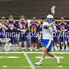Lax v Williams 4-7-15-246