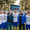 Lax v Williams 4-7-15-1213