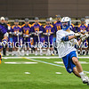 Lax v Williams 4-7-15-357