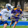 Lax v Williams 4-7-15-1013