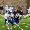 Lax v Williams 4-7-15-491
