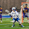 Lax v Williams 4-7-15-756