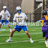 Lax v Williams 4-7-15-1039