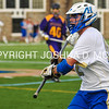 Lax v Williams 4-7-15-797