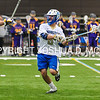 Lax v Williams 4-7-15-202