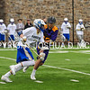 Lax v Williams 4-7-15-574