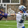 Lax v Williams 4-7-15-408