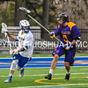 Lax v Williams 4-7-15-641