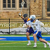 Lax v Williams 4-7-15-1021
