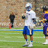 Lax v Williams 4-7-15-549