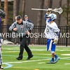 Lax v Williams 4-7-15-366