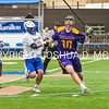 Lax v Williams 4-7-15-457