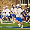 Lax v Williams 4-7-15-1087