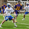 Lax v Williams 4-7-15-262