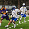 Lax v Williams 4-7-15-761