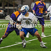 Lax v Williams 4-7-15-773
