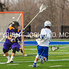 Lax v Williams 4-7-15-813