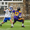 Lax v Williams 4-7-15-494