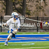 Lax v Williams 4-7-15-753
