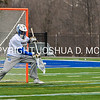 Lax v Williams 4-7-15-564