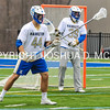 Lax v Williams 4-7-15-462