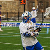 Lax v Williams 4-7-15-928
