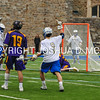 Lax v Williams 4-7-15-438