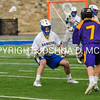 Lax v Williams 4-7-15-790