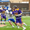Lax v Williams 4-7-15-459