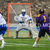Lax v Williams 4-7-15-297