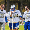 Lax v Williams 4-7-15-1121