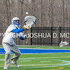 Lax v Williams 4-7-15-1056