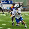 Lax v Williams 4-7-15-277