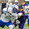 Lax v Williams 4-7-15-421