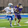 Lax v Williams 4-7-15-213