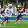 Lax v Williams 4-7-15-1012