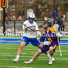 Lax v Williams 4-7-15-653