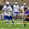 Lax v Williams 4-7-15-425