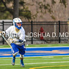 Lax v Williams 4-7-15-709