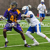 Lax v Williams 4-7-15-584