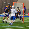 Lax v Williams 4-7-15-746