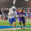 Lax v Williams 4-7-15-954