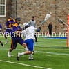 Lax v Williams 4-7-15-429