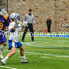Lax v Williams 4-7-15-428