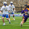 Lax v Williams 4-7-15-285