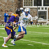 Lax v Williams 4-7-15-286
