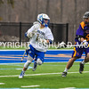 Lax v Williams 4-7-15-233