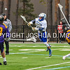 Lax v Williams 4-7-15-362