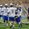 Lax v Williams 4-7-15-443