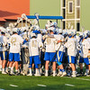 Lax v Williams 4-7-15-1107